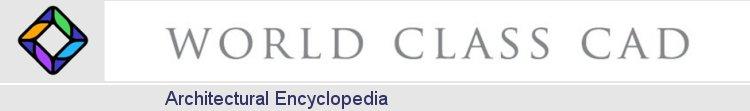 Architectural Encyclopedia