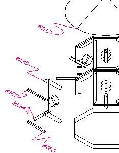 Microstation Certification 3d Level 3