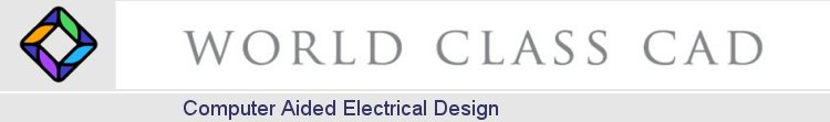 Architectural Electrical Symbol Library