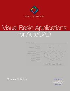 Pathsoftware blog for Basic cad online