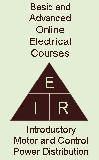 Basic Electrical Design